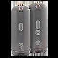 Marathon Water Heater Trans Icon - 120