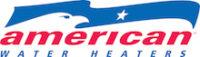 american-water-heaters-logo