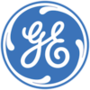 appliance-logo-ge