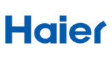 appliance-logo-haier