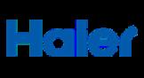appliance-logo-haier