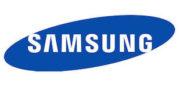 appliance-logo-samsung