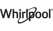 appliance-logo-whirlpool