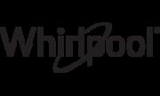 appliance-logo-whirlpool