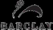barclay-logo