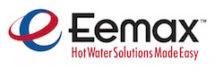 eemax-logo