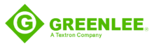 greenlee-logo