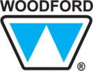 logo-woodford