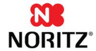noritz-wh-logo