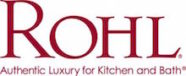rohl-logo