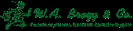 W. A. Bragg & Co.