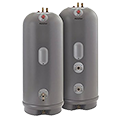 Marathon Water Heater Trans Icon - 120