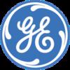 appliance-logo-ge
