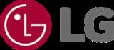 appliance-logo-lg