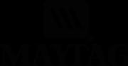 appliance-logo-maytag