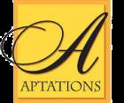 aptations-logo