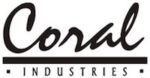 coral-industries-logo