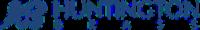 huntington-brass-logo