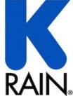 k-rain_logo