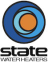 state-wh-logo